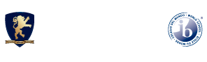 Colegio Cambridge International Education